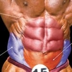 The Top Five Ab-Training Mistakes And How To Correct Them