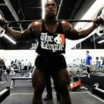 Brandon Curry Unleashed, Season 2: It Starts With The Legs