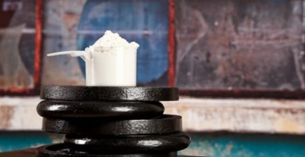 Buyers Guide: Protein Powders