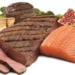 Nutritional Myths That Just Won't Die: Protein