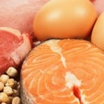 Frequently Asked Questions About Protein