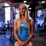 Rachel Flint Fitness 360: Fit Like Flint