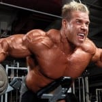 Explode Your Way To Super Big Delts