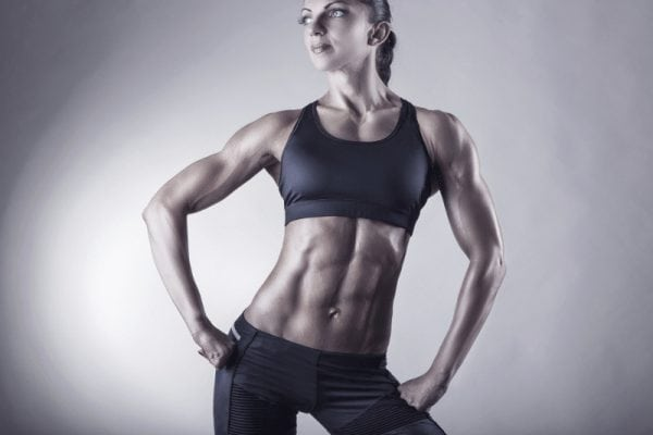 """The Secret Of Lifelong Fitness: Your Own Custom-Tailored """"Recipe For Success!"""""""