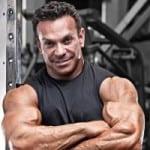 Rich Gaspari: 2013 Arnold Schwarzenegger Lifetime Achievement Award Winner
