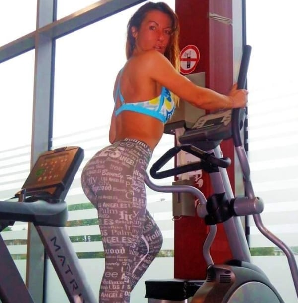 Aerobic Exercise: Discover The Benefits