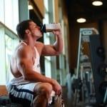 Diet Supplements For Bodybuilding