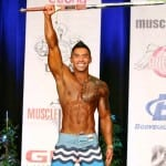 """Cyberflexing.com Exclusive Interview With IFBB Pro Physique Competitor Jake """"The SHREDDER"""" Alvarez"""
