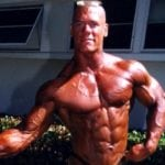 Hollywood Stars That Inspire You To Become Huge: Gaining Muscle Mass