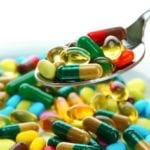 Weight Loss Supplements But What About Those Side Effects?