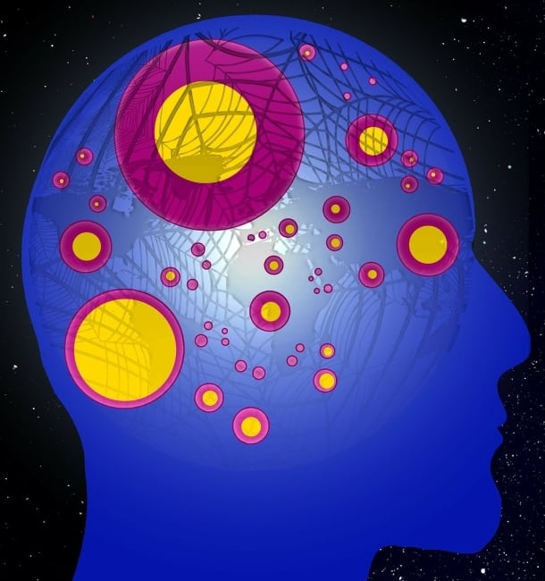 10 Surprising Facts: When You Increase Your Brain Usage