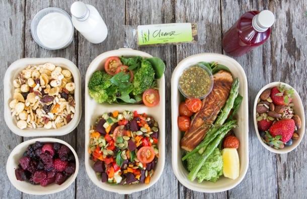 Plan Z Diet – The Perfect, Healthy & Self-Sufficient Diet Program