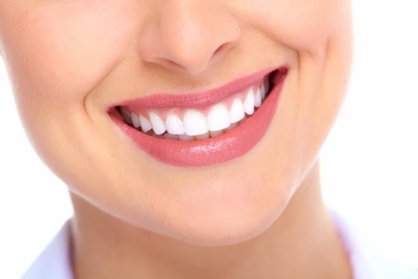 14 Facts You Didn't Know About Your Teeth