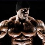 Bodybuilding Motivational Video: Don't Be Average