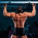 Best Moves For A Bigger, Stronger Back