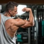 How To Gain Weight And Build More Muscle