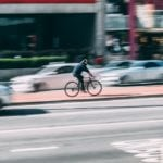 Should Bicyclists Obey Every Traffic Law?