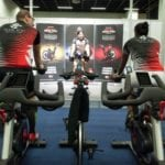How To Increase The Difficulty Of Your Spinning Workouts