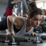 3 Ways HIIT Can Help You Get Sculpted