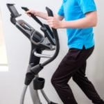 Finding A Great Elliptical For Your Home Gym