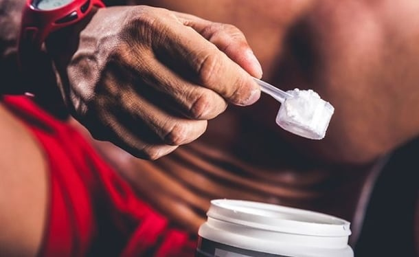 BCAAs And Glutamine. Which Is Better For Muscle Gain?