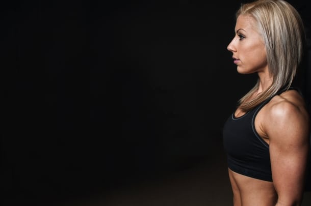 Improve Fitness Instruction Using The RACI Matrix