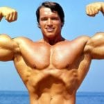 Your Testosterone Can Be Boosted Using These 6 Supplements