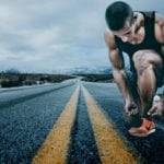 3 Differences Between Athletic Training Vs. Bodybuilding Training