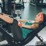 Top 5 Fitness Equipment For Leg Workouts