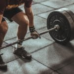 Why Fitness Fads Can Never Replace Traditional Strength Training