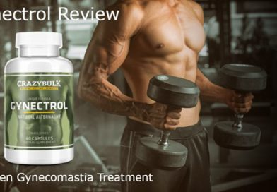 Gynectrol Review – Absolutely...