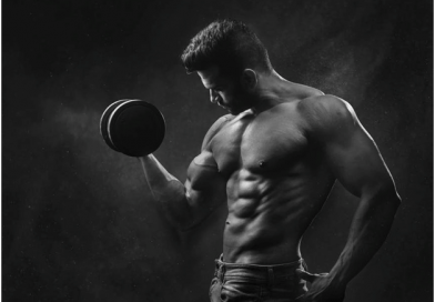 Testosterone Boosters