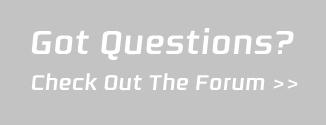 Forum.Cyberflexing.com